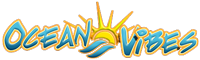 Ocean Vibes Scuba & Watersports Ltd Logo